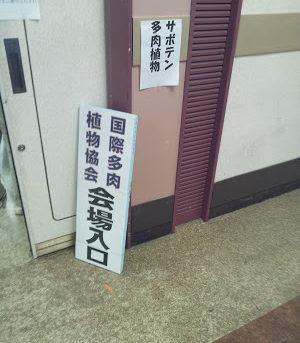ビッグバザール2013秋